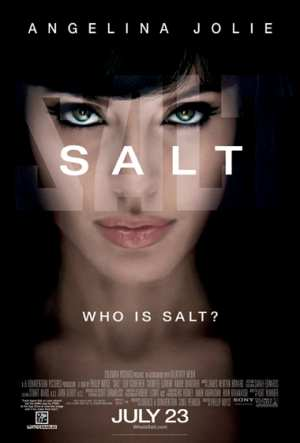 Salt_film_theatrical_poster