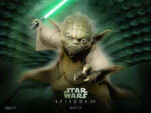 La Saga Star Wars/Guerra de las Galaxias volverá a los cines en 3D
