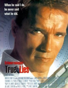 True_lies_poster