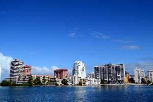 San Juan, Puerto Rico. (Foto: SoundCinemas/Archivo/Gabriel Rodríguez Acevedo)