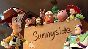 John Lasseter coquetea con Toy Story IV