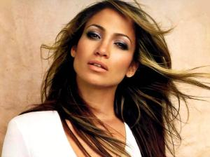 Jennifer Lopez (Foto por http://www.moviespad.com)