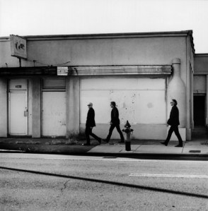 R.E.M (Foto tomada de su portal oficial)