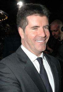 Simon Cowell (Foto Wiki edit Jonny at en.wikipedia)