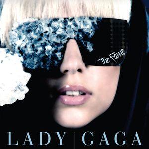 album_cover-the_fame.jpg