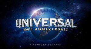 Universal_100th_Anniversary_logo