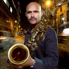Miguel Zenón (FOTO SUMINISTRADA)