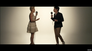 Music video by P!nk featuring Nate Ruess performing Just Give Me A Reason. (C) 2012 RCA Records, a division of Sony Music Entertainment