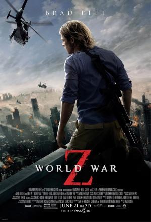 World_War_Z_poster