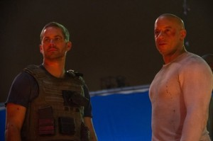 Fast-and-Furious-7-Paul-Walker-and-Vin-Diesel-550x365