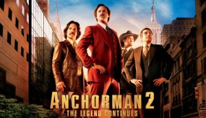 Anchorman-2-The-Legend-Continues-Quad-Poster-slice-585x337