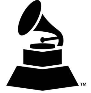 The Recording Academy Logo.  (PRNewsFoto/The Recording Academy)