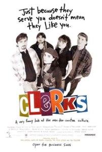 Clerks I