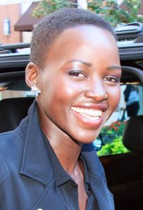 Lupita_Nyongo (Picture by gdcgraphics)