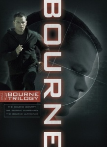 The_Bourne_Trilogy_DVD_Cover