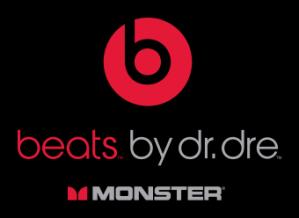 340px-Beats_by_Dr._Dre_-_logo.svg