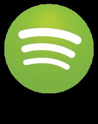 Spotify.svg