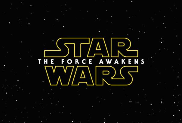 El despertar de la fuerza guerra de las galaxias