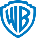 Warner_Bros_logo.svg