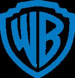 Warner_Bros_logo.svg