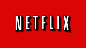 El Logo original de NETFLIX