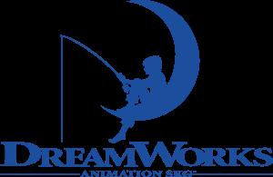 300px-DreamWorks_Animation_SKG_logo.svg