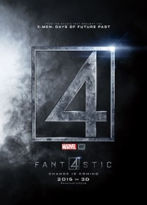 The_Fantastic_Four_poster