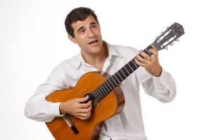 Hernán Genovese