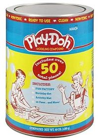 200px-Play-Doh_Original_Canister