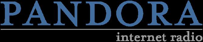 Pandora2-Logo.svg