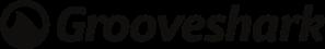 Grooveshark_logo_horizontal.svg
