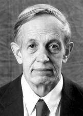 John F. Nash Jr