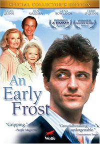 An-early-frost