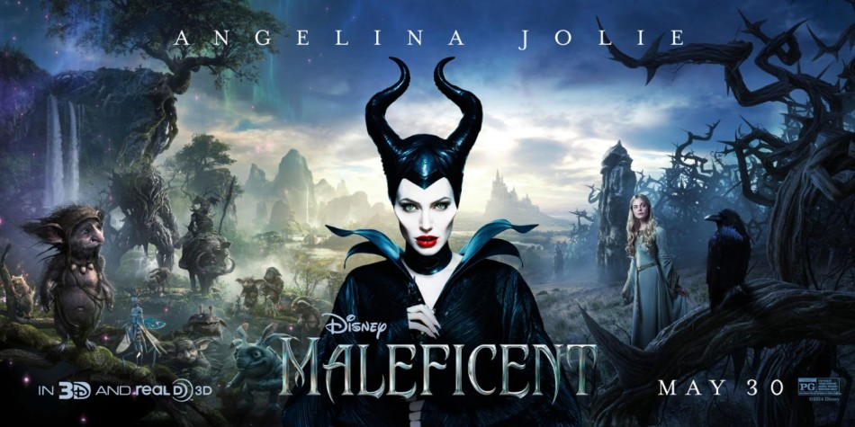 maleficent_ver6_xlg