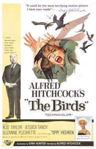 The_Birds_original_poster