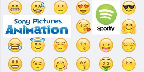 emoji-movie1