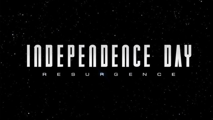 f-day-resurgence-title-20th_large
