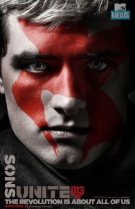 hunger-games-mockingjay-part-2-character-poster