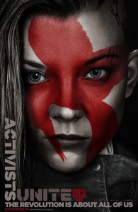 the-hunger-games-mockingjay-part-2-character-posters