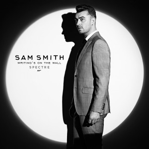 spectre-sam-smith-writings-on-the-wall-600x600