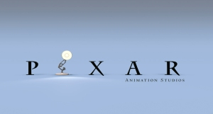 Pixar_Wallpaper