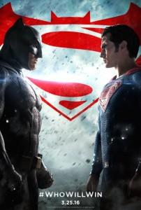 batman-v-superman-dawn-of-justice-poster-404x600