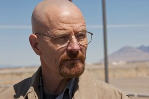 "Bryan Cranston en una escena del episodio ""Problem Dog"" de la 4ta temporada de Breaking Bad"