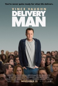 Delivery_Man_Poster