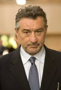 Robert de Niro (picture by Patrifreire8)