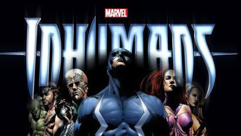 inhumans-180095