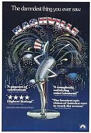 Nashville_(movie_poster)