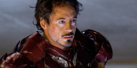 robert_downey_jr_68000