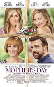 Mother's_Day_poster