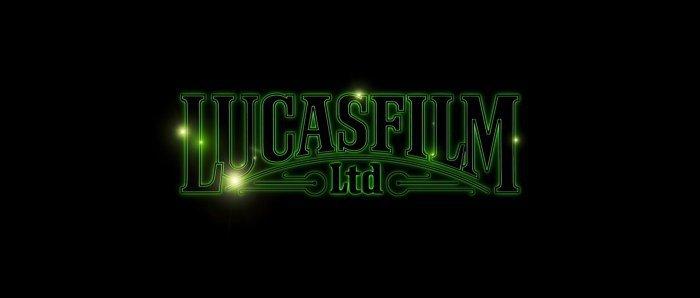 Lucas Films, distribuidora y productora de las películas de Star Wars e Indiana Jones.  Propiedad de Disney desde el 2012